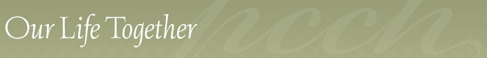 banner-community-general