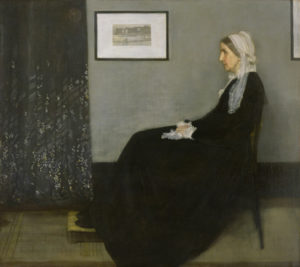 Whistlers_Mother_small